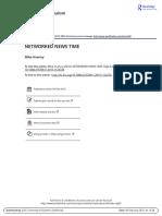ananny_networkedNewsTime_2016.pdf