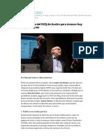 13 lecciones del ISOJ de Austin para innovar hoy en periodismo – #nohacefaltapapel.pdf