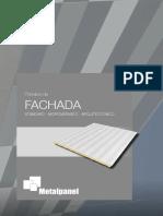 Panel Fachada (1)