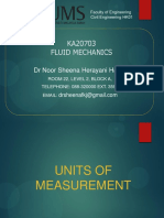 Chapter 2-Fluid Properties