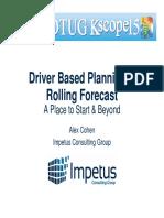Driverbasedplanningrollingforecast 151120142454 Lva1 App6891