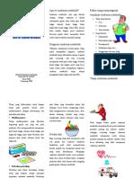 leaflet sindroma metabolik.doc