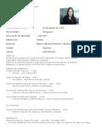 DOC-20160919-WA0006