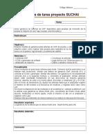 INFORME Prueba de Medición Ganancia Antenas UHF
