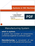 introductiontomanufacturingsystemandcnc-160803075719