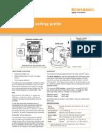 Data-sheet-Renishaw-TS27R-Toolsetting-Probe.pdf