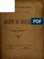 josephdemaistre00alba.pdf
