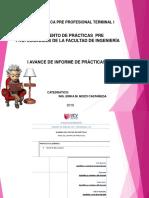 02.- Sesion N_2 Practicas