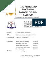 210166726-Informe-7-Dinamica-y-Las-Leyes-de-Newton.pdf