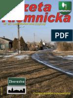 gazeta_2_14