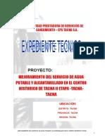 EPS.docx