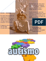 Sesion 5 Psicopatologia Infantil