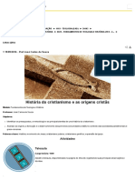 Leitura @Tiva_ 19-09-2016 - Prof José Carlos de Souza