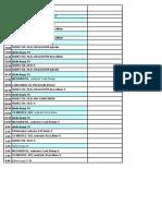 3.Grila de Programe - Argestv 13-19.07.2015