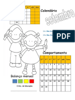 separadoresmeses-comportamento-140726100733-phpapp02.pdf