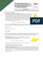 Guia N2 Momento Angular - Inercia Rotacional- 2014
