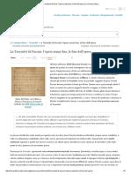 La Turandot di Puccini_ l'opera senza fine, la fine dell'opera.pdf