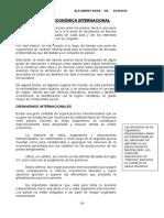 Cap11-Asociatividad Económica Internacional