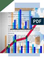 Protocolo Estudio de Mercado