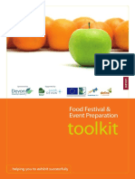 Events and Sales Tool Kit.pdf