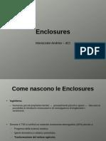 Enclosures.pdf