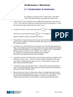 Conservation of Momentum Exercise.pdf