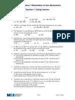 Using Vectors Exercise.pdf