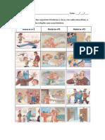 histriasdesenvescritacriativa-121205180051-phpapp02.pdf