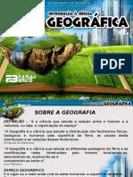 INTRODUÇÃO À CIÊNCIA GEOGRAFICA.pptx