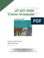 AUTOCADavançado2006.pdf