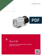 PKD61712.en