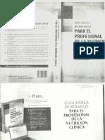 HANDBOOK 1 CLINICA.pdf