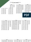 2014 Auditing Theory - Salosagcol, Hermosilla, Tiu Ans    Key.pdf