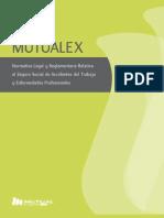 MUTUALEX DIGITAL