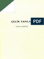 Celik Yapilar (Prof. Dr. Hilmi Deren-ITU).pdf