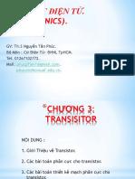 chuong-2-BJT.pdf