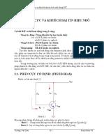 chap2.pdf