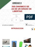 UNIDAD II-IMPRIMIR.pdf