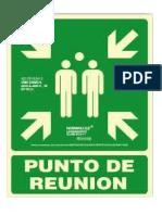 Pto de Reunion