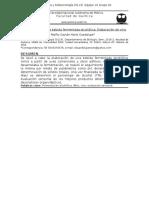 Producción de Eritromicina y Represión Catabólica CORREGIDO