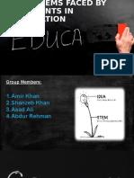 educationsysteminpakistan-140718125116-phpapp01