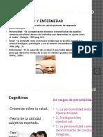 Relacion entre comportamiento y salud.pptx