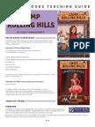 CampRollingHills_ReadersGuide