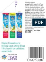 1pound-off-almond-breeze.pdf