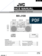 audio jvc mx j100 manual.pdf