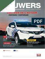 Rauwers Catalogue BELFR