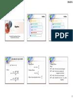 review of algebra.pdf