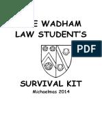 LawSurvivalKit2014_1407944641