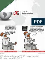 AULA - PARTE 04.pdf