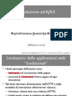 AJAX.pdf
